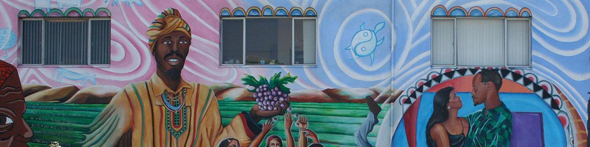 1200x300-mural1