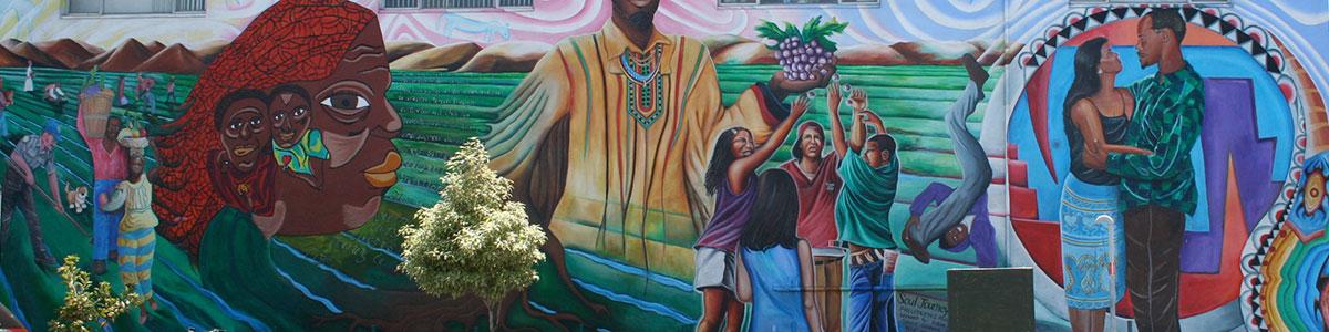 1200x300-mural2