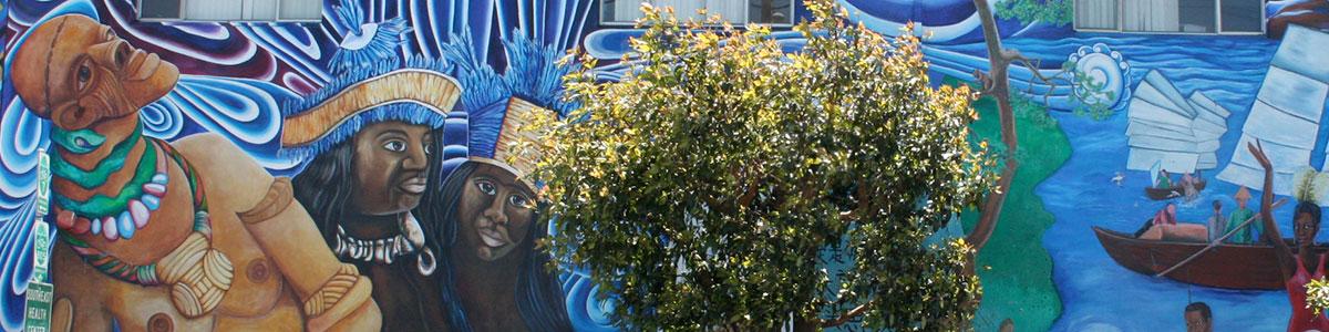 1200x300-mural4