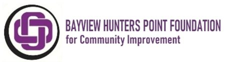 Bayview Hunters Point Foundation for Community Improvement